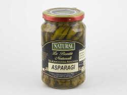 075-natural--asparagi.jpg