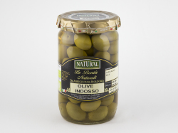 077-natural--olive-indosso.jpg