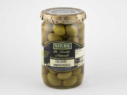 077-natural--olive-indosso.jpg