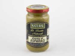 078-natural--crema-di-asparagi.jpg