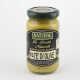 079-natural--patec-di-olive.jpg