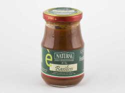 081-natural--basilico.jpg