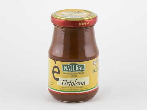 082-natural--ortolana.jpg