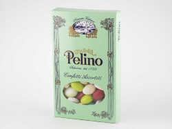 100-pelino--confetti-assortiti.jpg