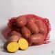 1504806392-patata-del-fucino-rossa-abruzzo-natural.jpg