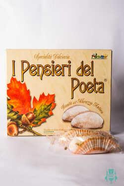 1505203035-i-pensieri-del-poeta-dolci-tipici-abruzzesi.jpg