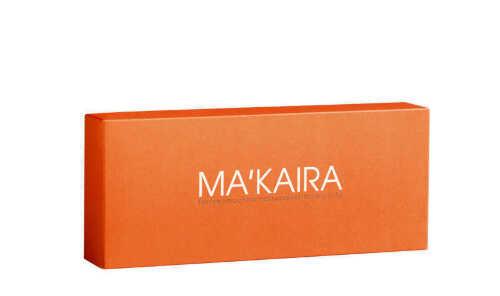1506088679-makaira-la-gane-1-kg-pasta-di-farro-e-orzo--casino-di-caprafico.jpg