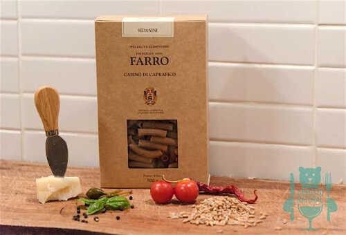 1506157283-sedanini-pasta-di-farro-abruzzese--casino-di-caprafico-santoleri.jpg