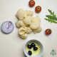 1507109114-lumaconi-pasta-artigianale-formato-speciale-masciarelli.jpg