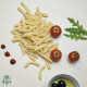 1507111702-caserecci-pasta-artigianale-abruzzese--pastificio-masciarelli.jpg