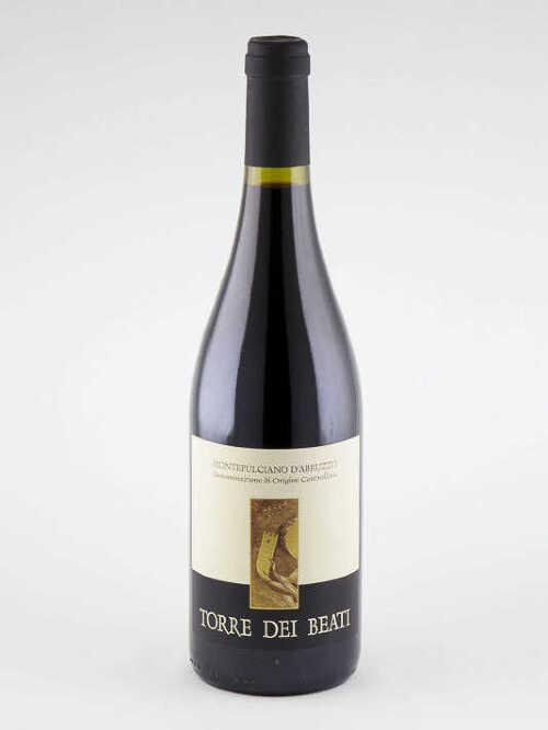 1508402794-vino-montepulciano-d-abruzzo-doc--torre-dei-beati.jpg