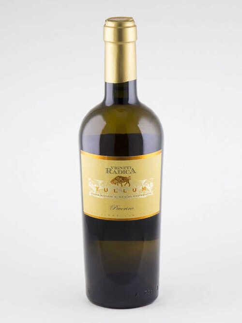 1508510570-vino-pecorino-tullum-doc--vigneti-radica.jpg