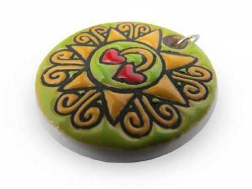 1508588933-presentosa-ciondolo-in-ceramica--artwear-liberati.jpg
