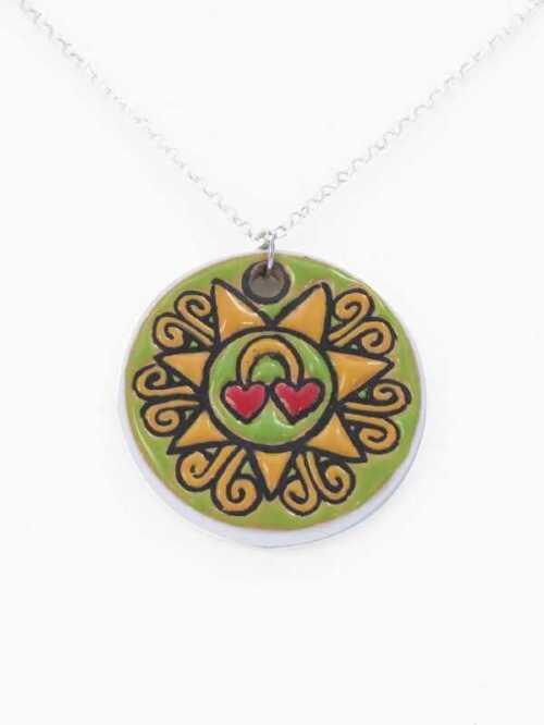 1508588948-presentosa-ciondolo-in-ceramica--artwear-liberati.jpg