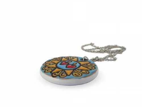 1508589131-presentosa-ciondolo-in-maiolica--artwear-liberati.jpg
