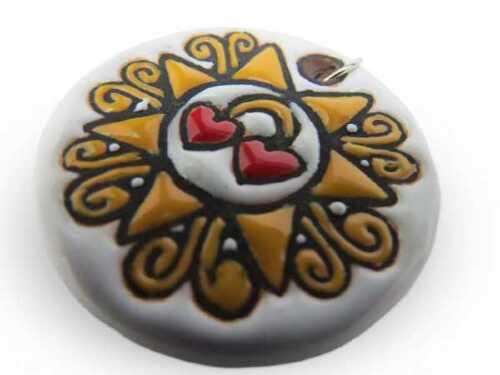 1508589415-presentosa-ciondolo-dipinto-in-maiolica--artwear-liberati.jpg