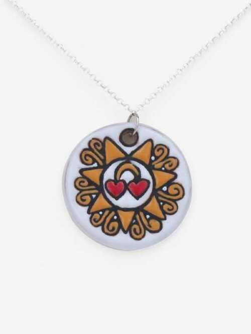 1508589427-presentosa-ciondolo-dipinto-in-maiolica--artwear-liberati.jpg