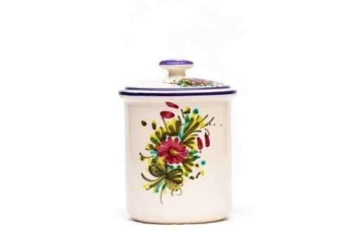 1508601025-barattolo-porta-sale-in-ceramica-abruzzese--ceramiche-liberati.jpg