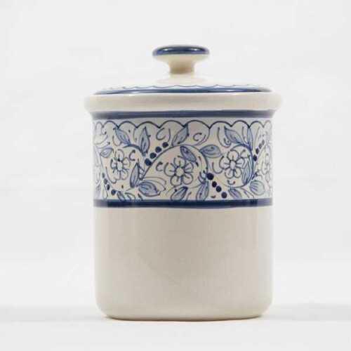 1508601042-barattolo-porta-sale-in-ceramica-abruzzese-decoro-teate--ceramiche-liberati.jpg