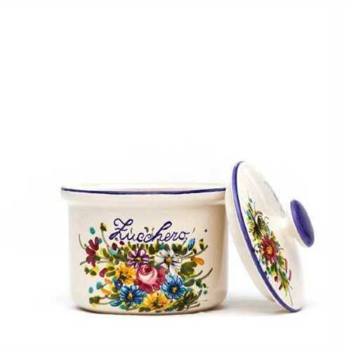1508602712-barattolo-porta-zucchero-in-ceramica-abruzzese-decoro-fioraccio--ceramiche-liberati.jpg