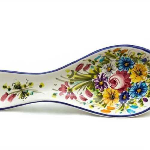 1508604002-poggiamestolo-in-ceramica-abruzzese-fioraccio--ceramiche-liberati.jpg