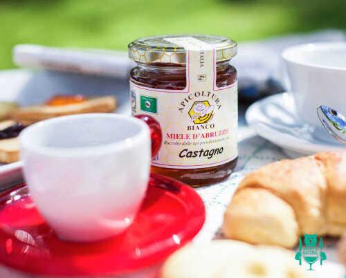 1508750170-miele-artigianale-abruzzese-di-castagno--apicoltura-bianco.jpg