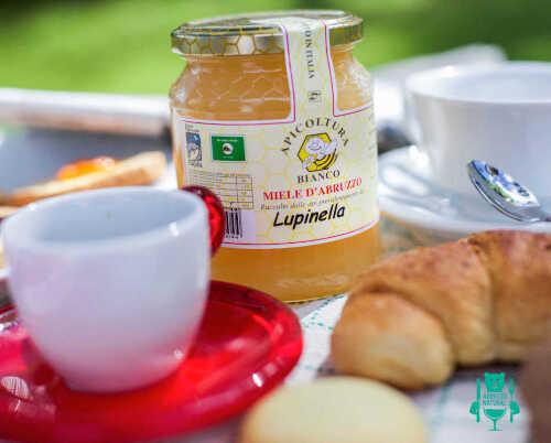 1508857201-miele-artigianale-alla-lupinella--apicoltura-bianco.jpg