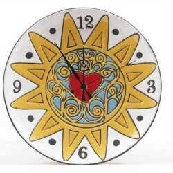 1509293880-orologio-in-ceramica-presentosa-abruzzese.jpg