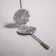1509556060-ferro-abruzzese--ferratelle-dolci-tipici.jpg
