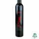 1509717099-vino-cotto-montepulciano-d-abruzzo.jpg