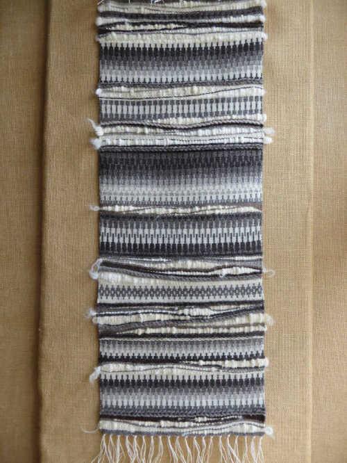1510093336-tappeto-in-lana.jpg