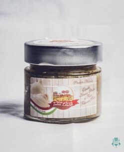1512587702-crema-di-cipolla-bianca-piatta-di-fara-filiorum-petri.jpg