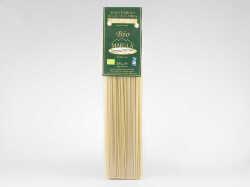 152-majella--maccheroni-bio.jpg