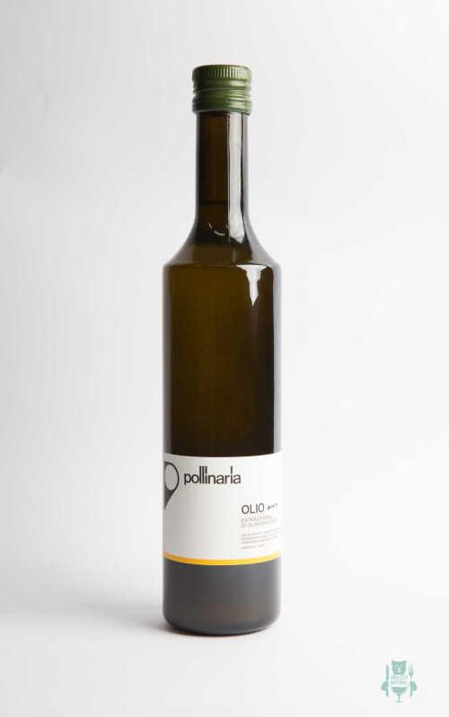 1521049556-olio-extravergine-di-oliva-abruzzese.jpg