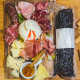 1538652453-salame-al-montepulciano-d-abruzzo.jpg