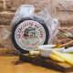 1539252177-formaggio-al-montepulciano-d-abruzzo.jpg