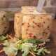 1539804092-formaggio-al-peperoncino.jpeg