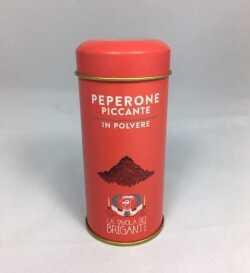 1567512974-peperoncino-piccante-in-polvere.jpeg