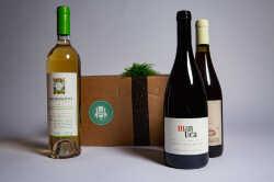 1571163711-selezione-vini-bianchi-d-abruzzo.jpg