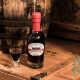 aceto-abruzzese-di-vino-cerasuolo-d-abruzzo--feudo-delle-ginestre.jpg