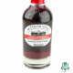 aceto-di-vino-cerasuolo-d-abruzzo--prodotti-tipici-abruzzesi.jpg