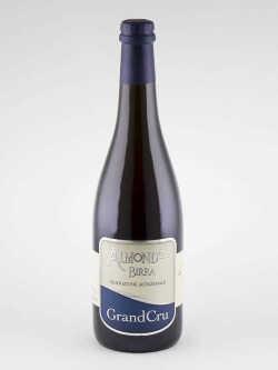 almond-grand-cru-birra-artigianale-abruzzese.jpg
