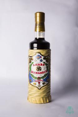 amaro-d-abruzzo-iannamico-liquori.jpg