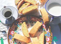 anicini-d-abruzzo--dolci-tipici-abruzzesi.jpg