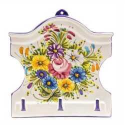 appendino-in-ceramica-abruzzese-decoro-fioraccio--ceramiche-liberati.jpg