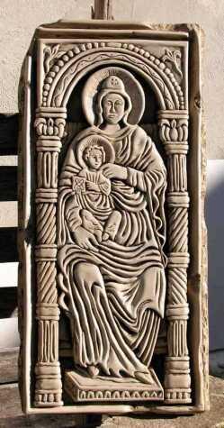 arte-abruzzese-madonna-con-bambino.jpg