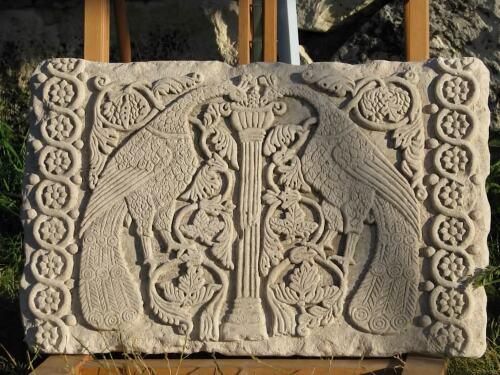 arte-abruzzese-pannello-bizantino.jpg