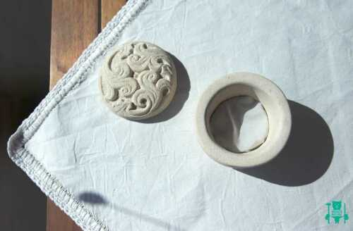 arte-in-pietra-bianca-porta-gioie-3.jpg