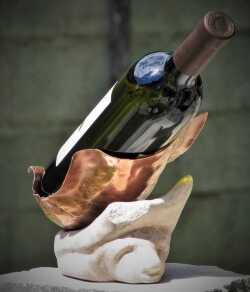 arte-in-pietra-porta-vino-antro-3.jpg