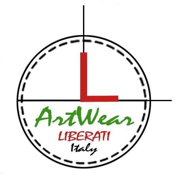 artwear-liberati.jpg